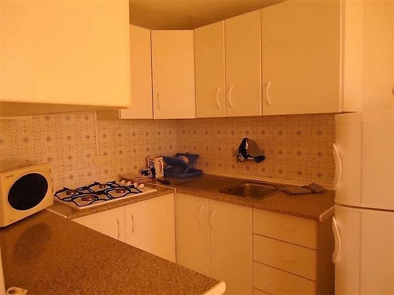 Foto - Apartamento en venta en calle Playa de Arenal, Calpe/Calp - 264277756