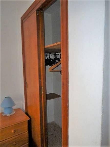 Foto - Apartamento en venta en calle Playa de Arenal, Calpe/Calp - 264277762