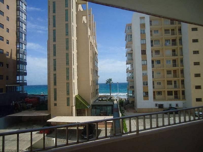 Foto - Apartamento en venta en calle Playa de Arenal, Calpe/Calp - 264277777
