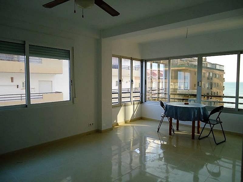 Foto - Apartamento en venta en calle Centro, Calpe/Calp - 265491833
