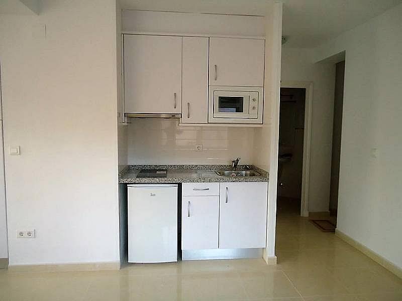 Foto - Apartamento en venta en calle Centro, Calpe/Calp - 265491839