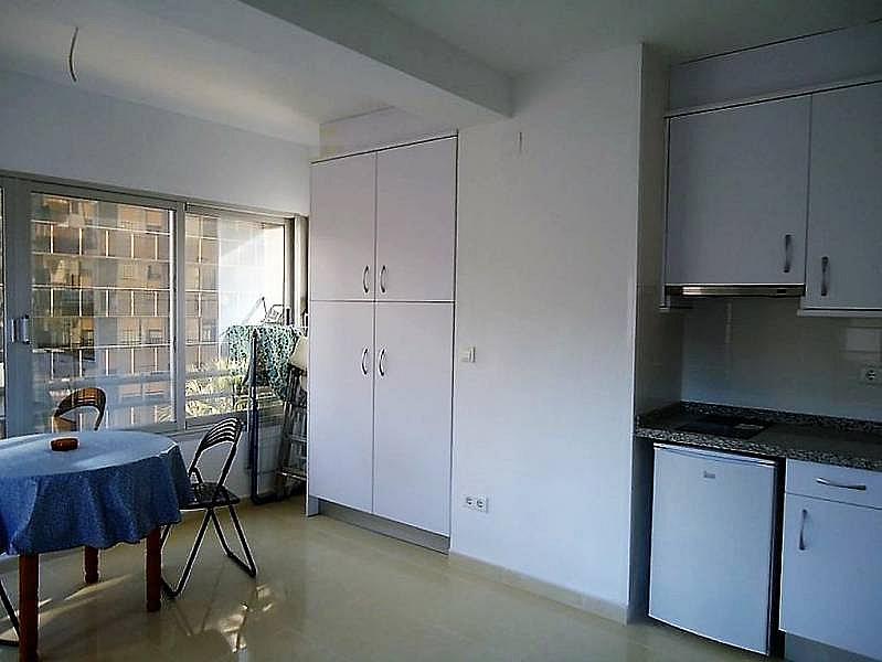 Foto - Apartamento en venta en calle Centro, Calpe/Calp - 265491842