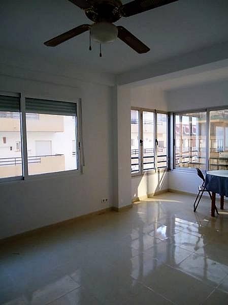 Foto - Apartamento en venta en calle Centro, Calpe/Calp - 265491845