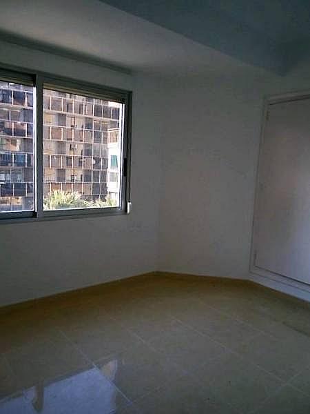 Foto - Apartamento en venta en calle Centro, Calpe/Calp - 265491848