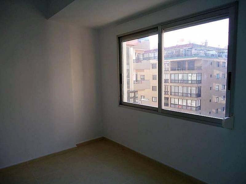 Foto - Apartamento en venta en calle Centro, Calpe/Calp - 265491851