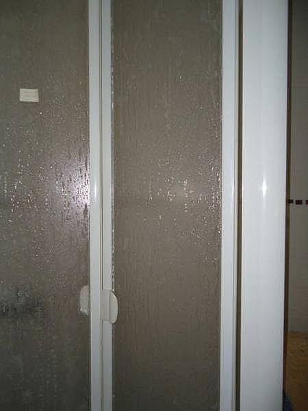 Foto - Apartamento en venta en calle Centro, Calpe/Calp - 265491854