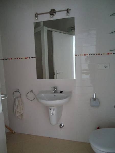 Foto - Apartamento en venta en calle Centro, Calpe/Calp - 265491857