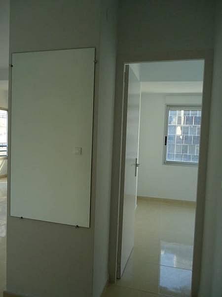 Foto - Apartamento en venta en calle Centro, Calpe/Calp - 265491860