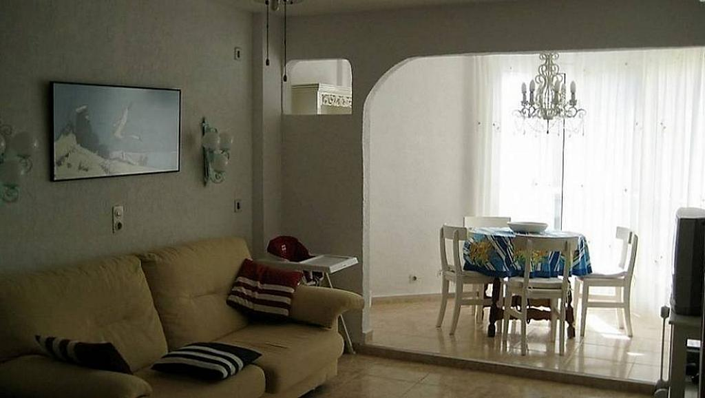 Foto - Apartamento en venta en calle Playa Arenalbol, Calpe/Calp - 265963073