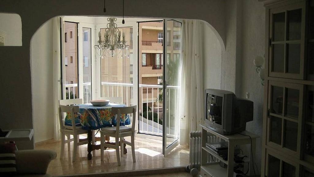 Foto - Apartamento en venta en calle Playa Arenalbol, Calpe/Calp - 265963076