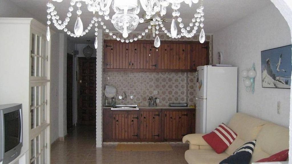 Foto - Apartamento en venta en calle Playa Arenalbol, Calpe/Calp - 265963079