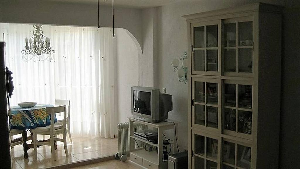 Foto - Apartamento en venta en calle Playa Arenalbol, Calpe/Calp - 265963082