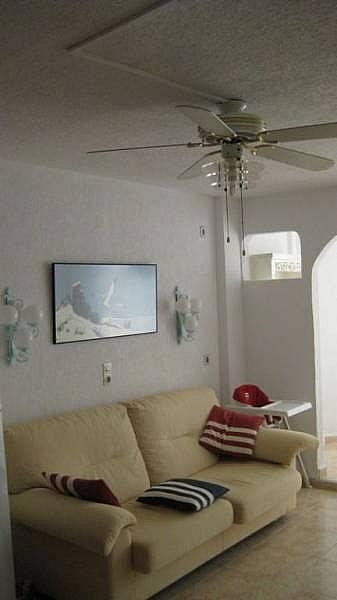 Foto - Apartamento en venta en calle Playa Arenalbol, Calpe/Calp - 265963088