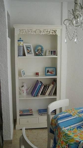 Foto - Apartamento en venta en calle Playa Arenalbol, Calpe/Calp - 265963091