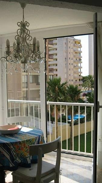 Foto - Apartamento en venta en calle Playa Arenalbol, Calpe/Calp - 265963094