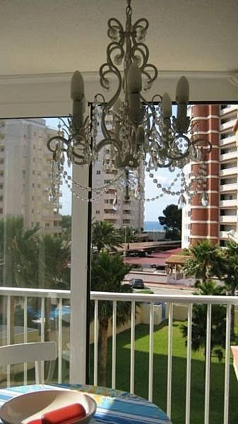 Foto - Apartamento en venta en calle Playa Arenalbol, Calpe/Calp - 265963097