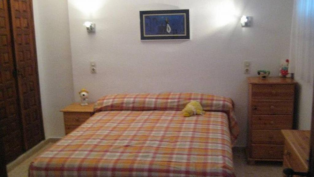 Foto - Apartamento en venta en calle Playa Arenalbol, Calpe/Calp - 265963106