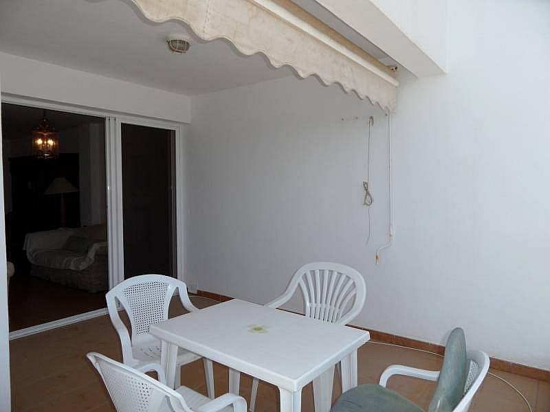 Foto - Apartamento en venta en calle Playa Arenalbol, Calpe/Calp - 269174101