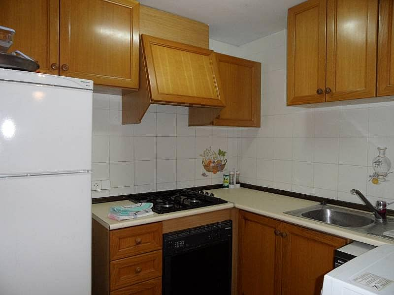 Foto - Apartamento en venta en calle Playa Arenalbol, Calpe/Calp - 269174116