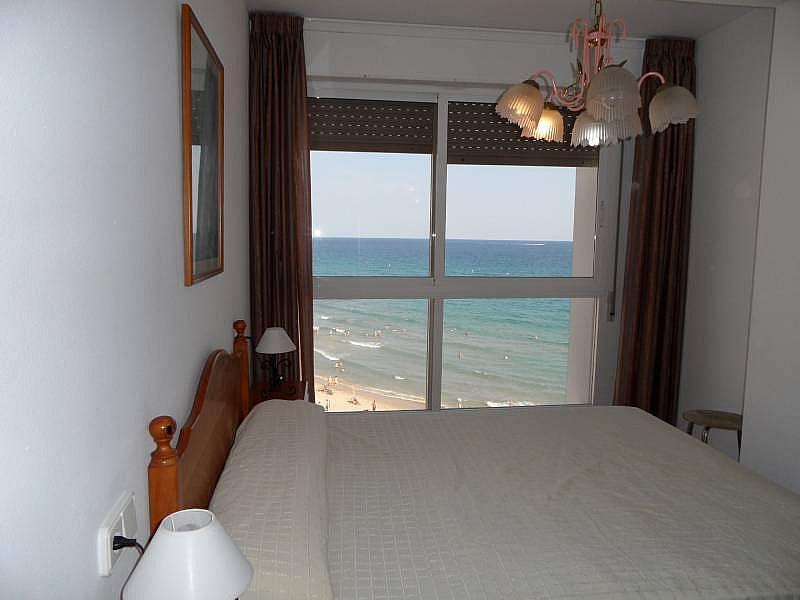 Foto - Apartamento en venta en calle Playa Arenalbol, Calpe/Calp - 269174128