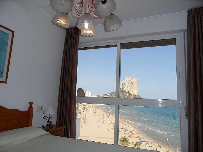 Foto - Apartamento en venta en calle Playa Arenalbol, Calpe/Calp - 269174131