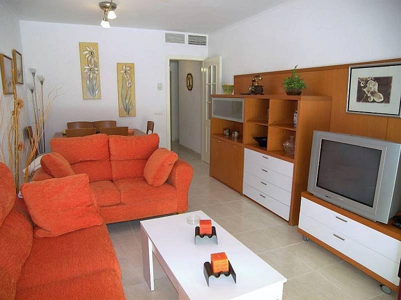 Foto - Apartamento en venta en calle Playa de la Fossa, Calpe/Calp - 287423933