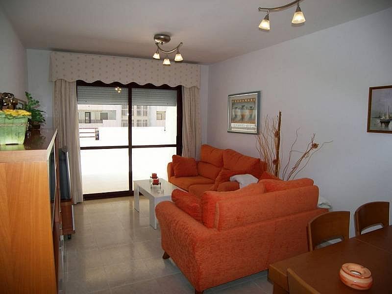 Foto - Apartamento en venta en calle Playa de la Fossa, Calpe/Calp - 287423936