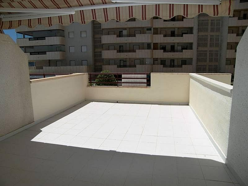 Foto - Apartamento en venta en calle Playa de la Fossa, Calpe/Calp - 287423939
