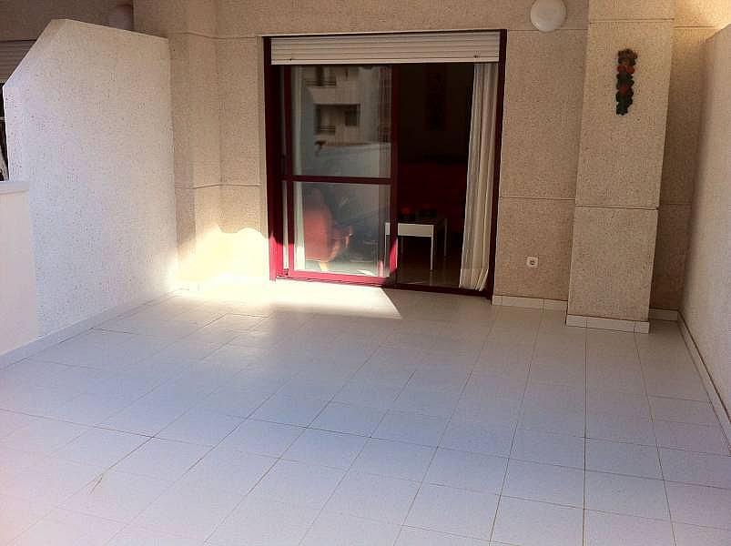 Foto - Apartamento en venta en calle Playa de la Fossa, Calpe/Calp - 287423942