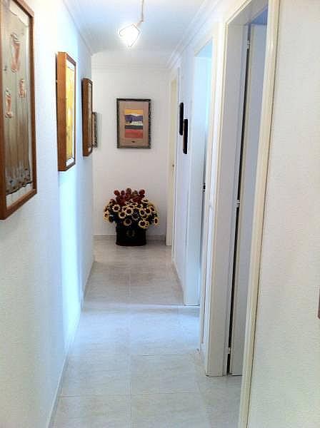Foto - Apartamento en venta en calle Playa de la Fossa, Calpe/Calp - 287423948