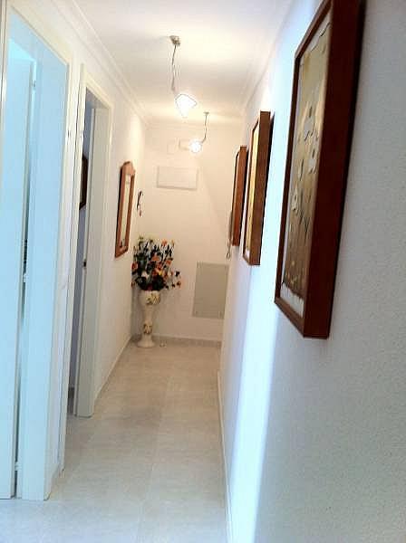 Foto - Apartamento en venta en calle Playa de la Fossa, Calpe/Calp - 287423951