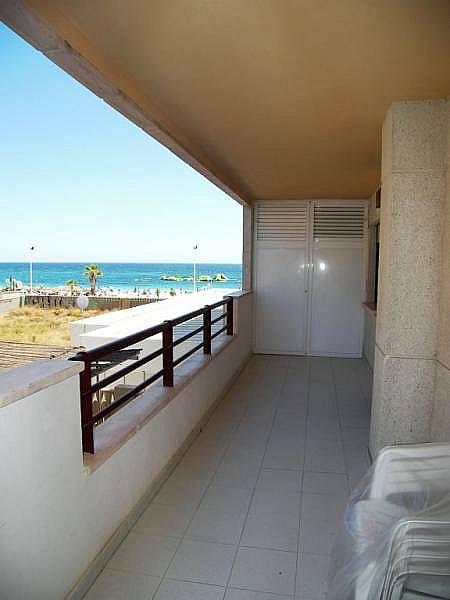 Foto - Apartamento en venta en calle Playa de la Fossa, Calpe/Calp - 287423954