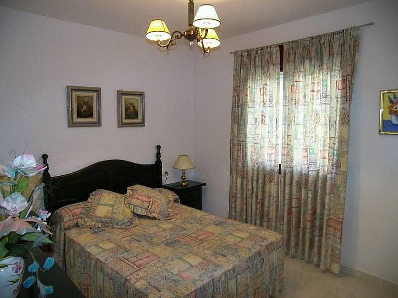 Foto - Apartamento en venta en calle Playa de la Fossa, Calpe/Calp - 287423960