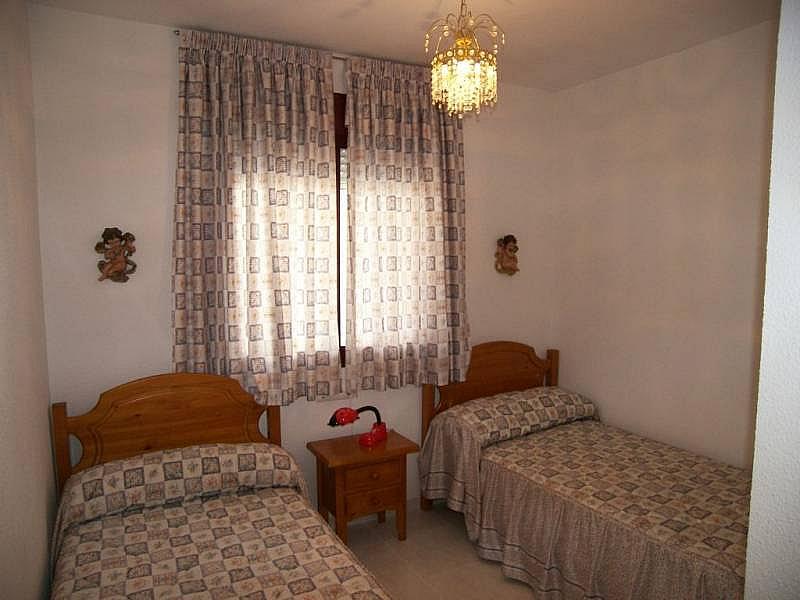 Foto - Apartamento en venta en calle Playa de la Fossa, Calpe/Calp - 287423963