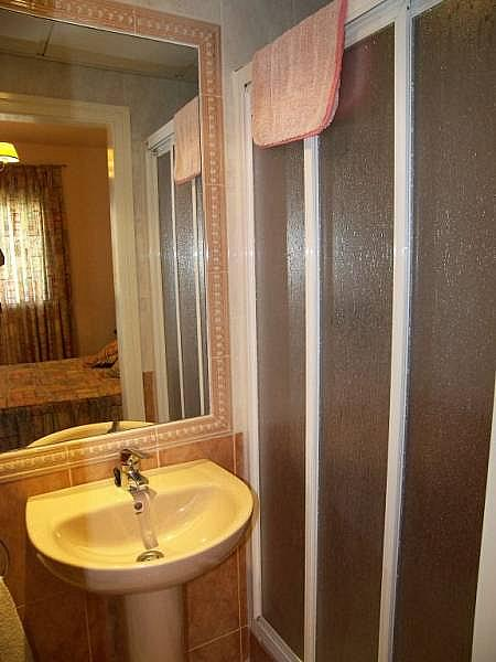 Foto - Apartamento en venta en calle Playa de la Fossa, Calpe/Calp - 287423966