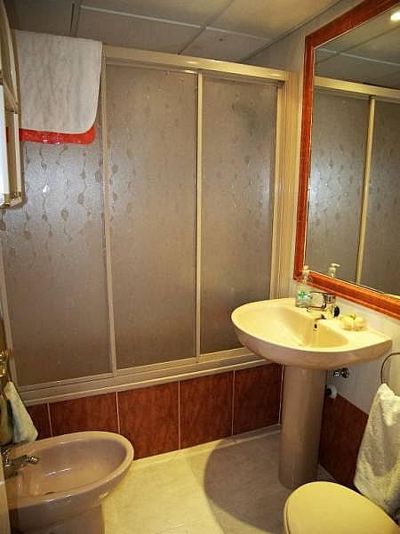 Foto - Apartamento en venta en calle Playa de la Fossa, Calpe/Calp - 287423969