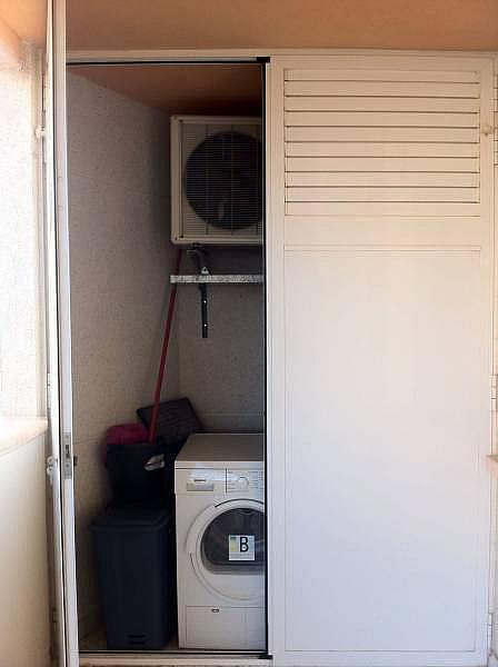 Foto - Apartamento en venta en calle Playa de la Fossa, Calpe/Calp - 287423972