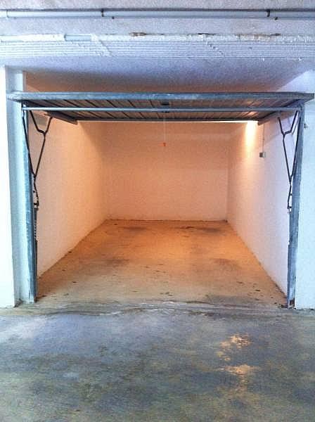 Foto - Apartamento en venta en calle Playa de la Fossa, Calpe/Calp - 287423978