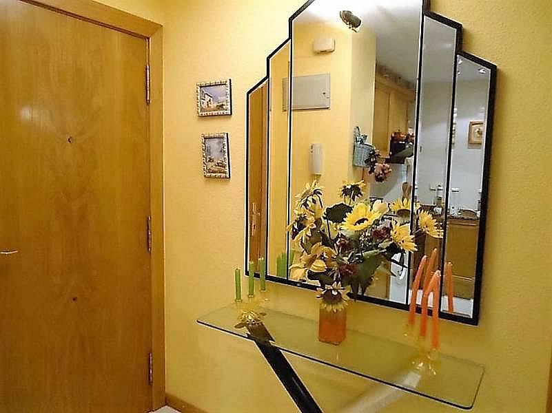 Foto - Apartamento en venta en calle Playa de la Fossa, Calpe/Calp - 269176285