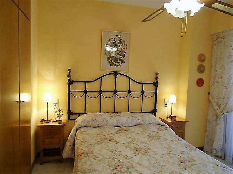 Foto - Apartamento en venta en calle Playa de la Fossa, Calpe/Calp - 269176288