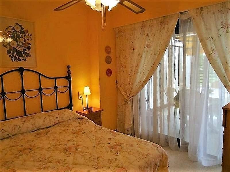 Foto - Apartamento en venta en calle Playa de la Fossa, Calpe/Calp - 269176294