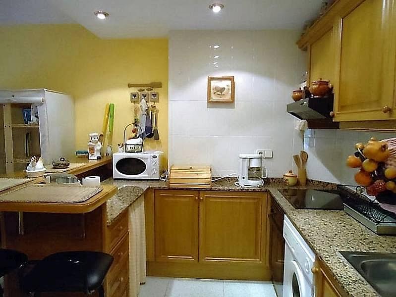 Foto - Apartamento en venta en calle Playa de la Fossa, Calpe/Calp - 269176297