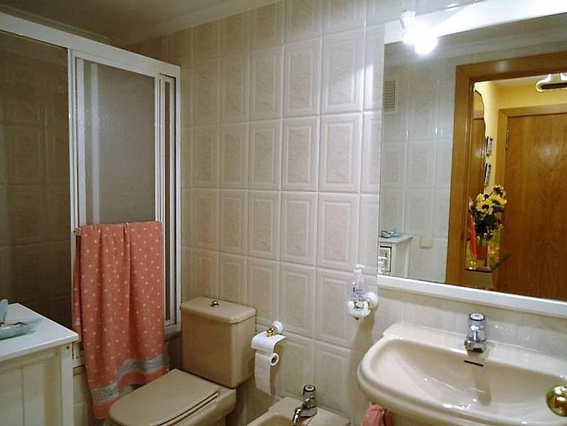Foto - Apartamento en venta en calle Playa de la Fossa, Calpe/Calp - 269176300