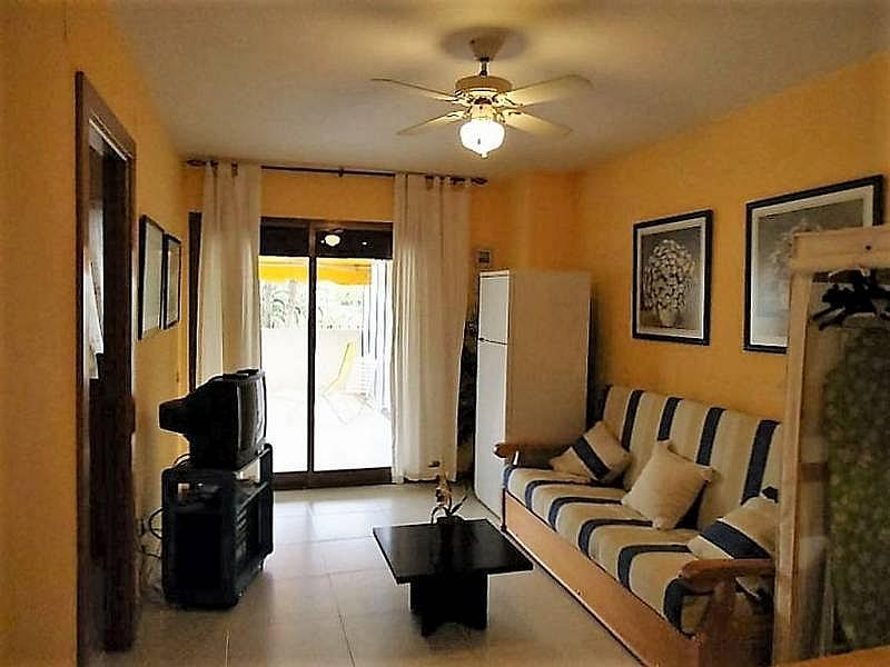 Foto - Apartamento en venta en calle Playa de la Fossa, Calpe/Calp - 269176303