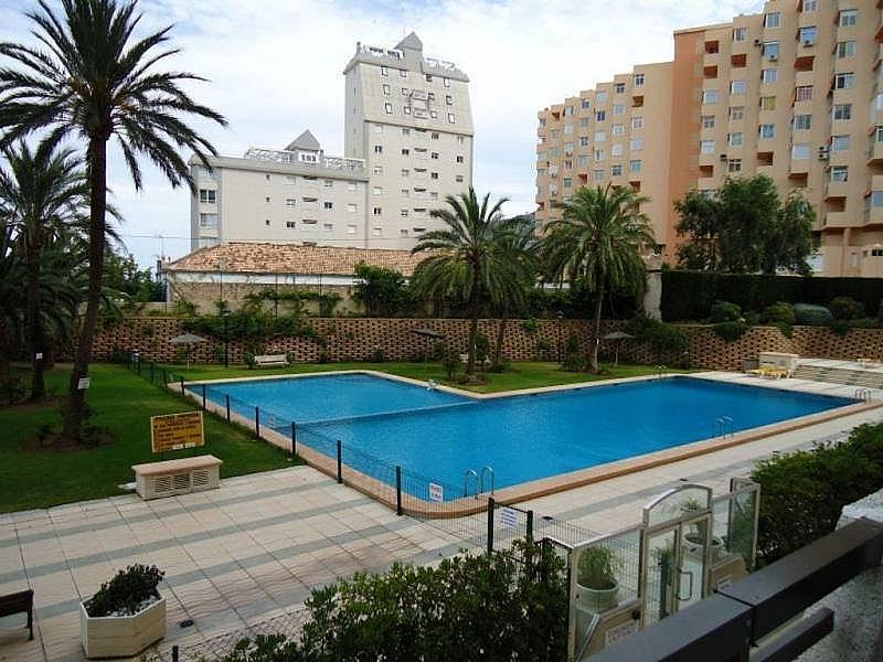 Foto - Apartamento en venta en calle Playa de la Fossa, Calpe/Calp - 269176306