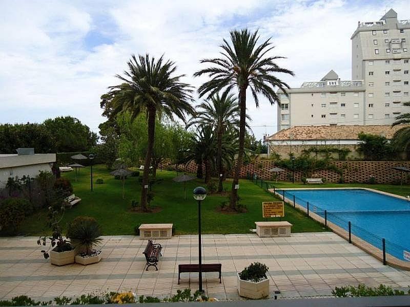 Foto - Apartamento en venta en calle Playa de la Fossa, Calpe/Calp - 269176309