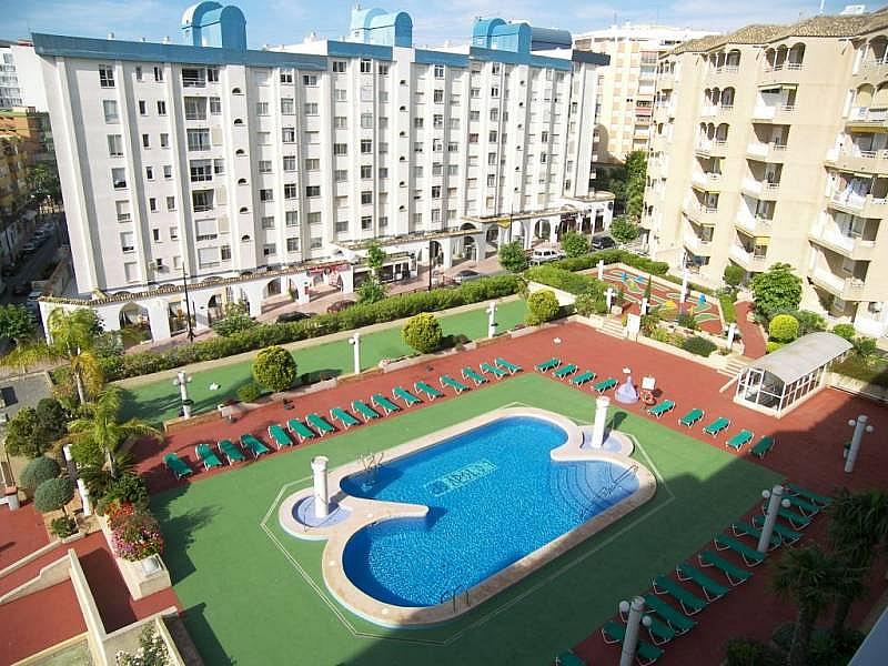 Foto - Apartamento en venta en calle Centro, Calpe/Calp - 285850191