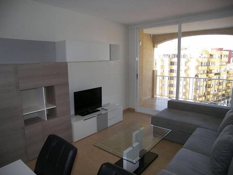 Foto - Apartamento en venta en calle Centro, Calpe/Calp - 285850194