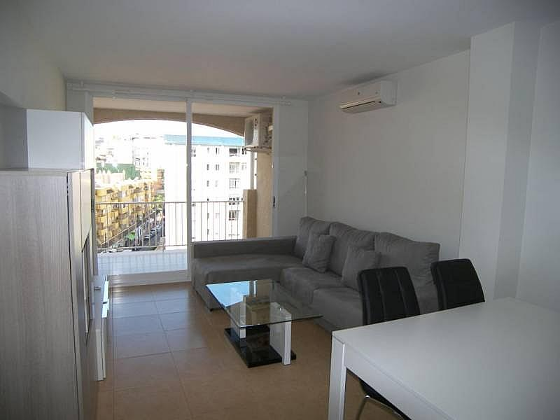 Foto - Apartamento en venta en calle Centro, Calpe/Calp - 285850197