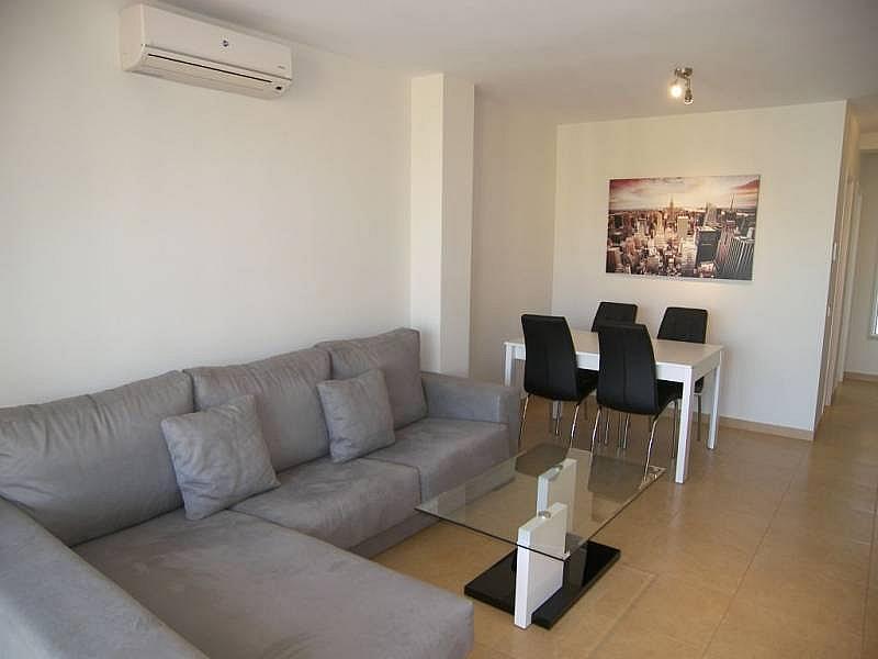 Foto - Apartamento en venta en calle Centro, Calpe/Calp - 285850200